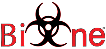 Virus Protection & Nursing Homes